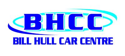 Bill Hull Car Centre