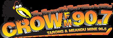 Crow 90.7FM