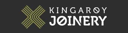 Kingaroy Joinery