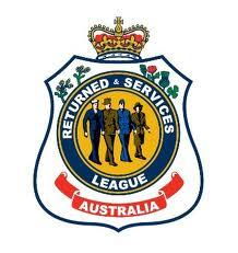 Returned Services League