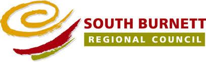 South Burnett Regional Council