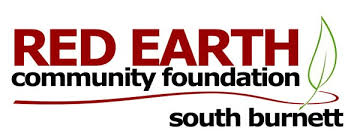 Red Earth Community Foundation - South Burnett