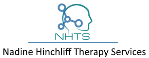 Nadine Hinchliff Therapy Services